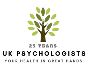 UK Psychologists