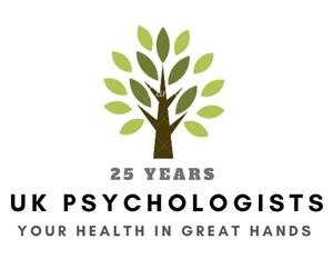 UK Psychologists