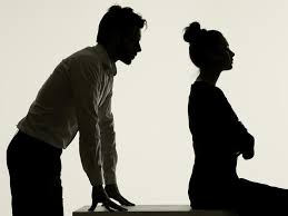 5 tips on things NOT to say to help promote good communication with your partner.