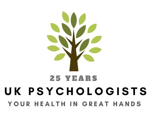 uk-psychologist