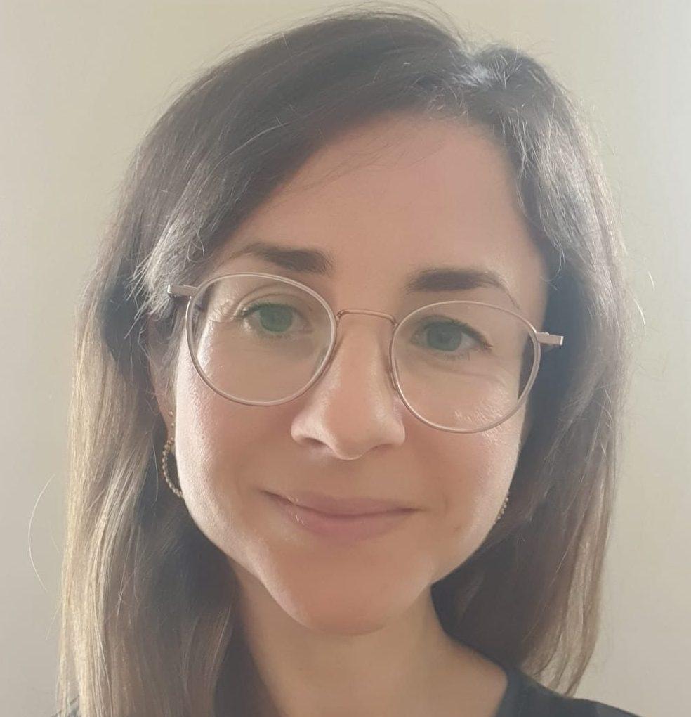 Uk Psychologist Katja